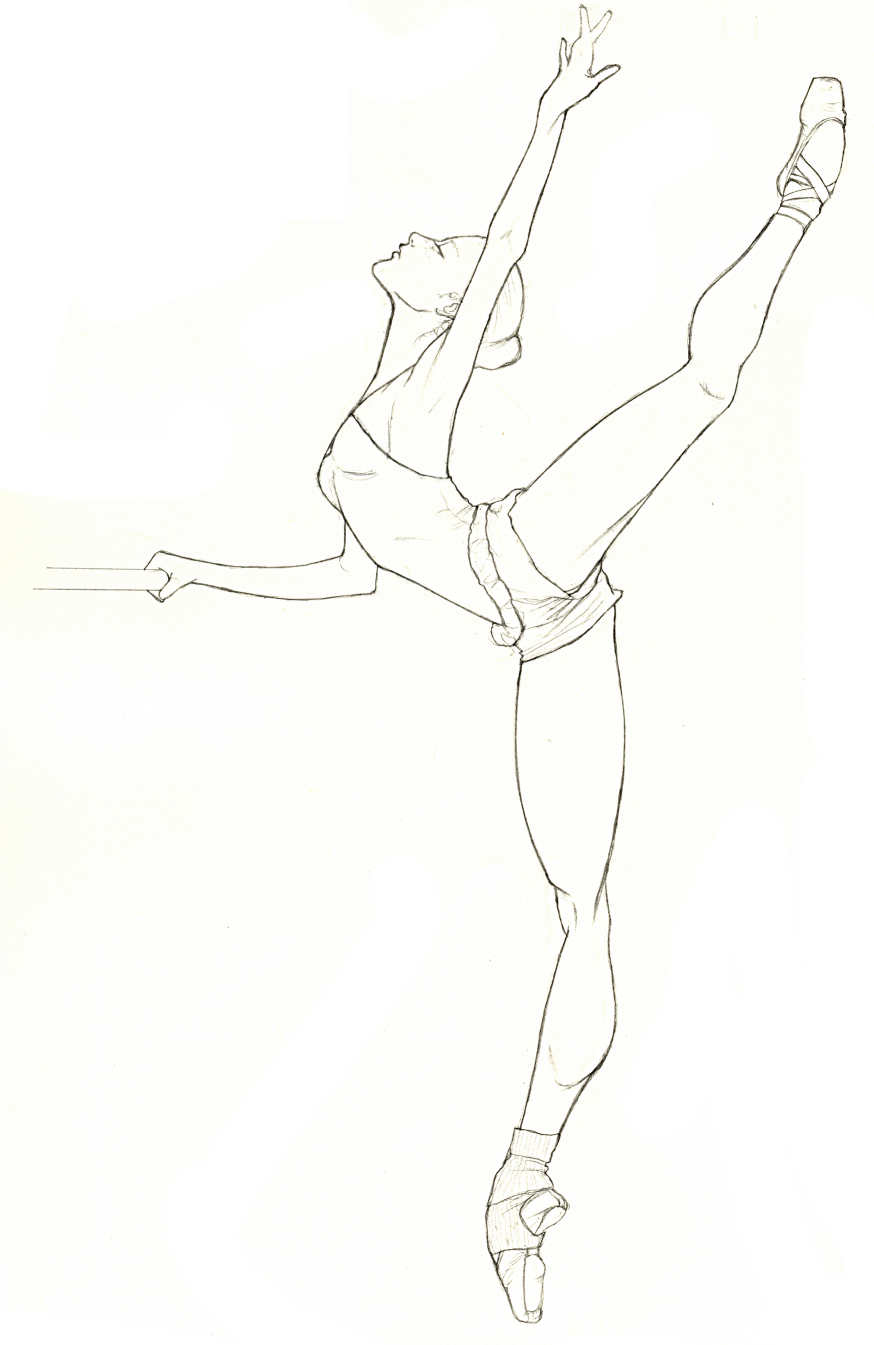 Gymnastics Coloring Sheets Gymnastics Coloring On Pages And